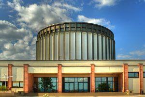 Sehenswürdigkeiten600x600-PanoramaMuseum-300x200