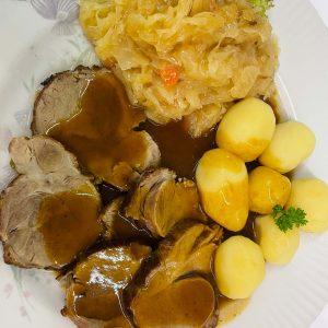 02_Hauptgerichte